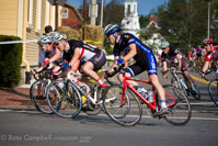 2010 Gran Prix of Beverly