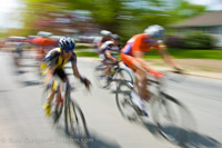 17th Annual Sterling Classic Road Race