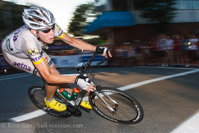 2012 Gran Prix of Beverly