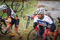 2016 Fruitlands Cup CX