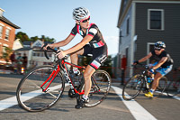 2014 Gran Prix of Beverly